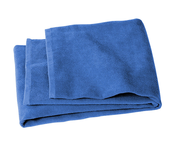 Port Authority ® Value Beach Towel